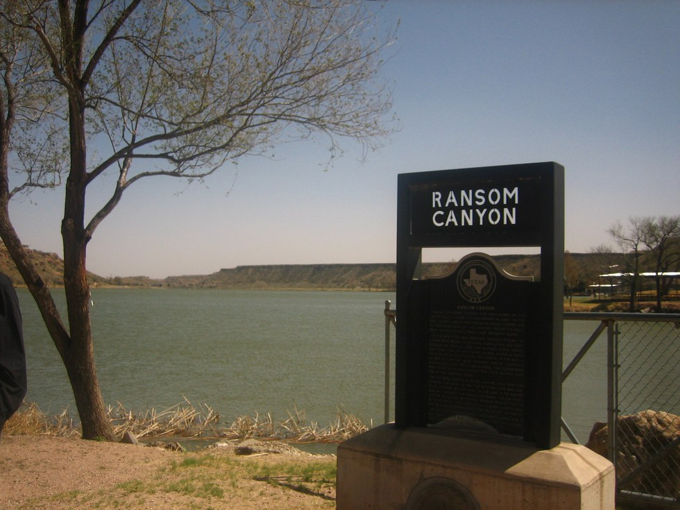 https://www.ci.ransom-canyon.tx.us/uploads/images/hero/980x.jpg