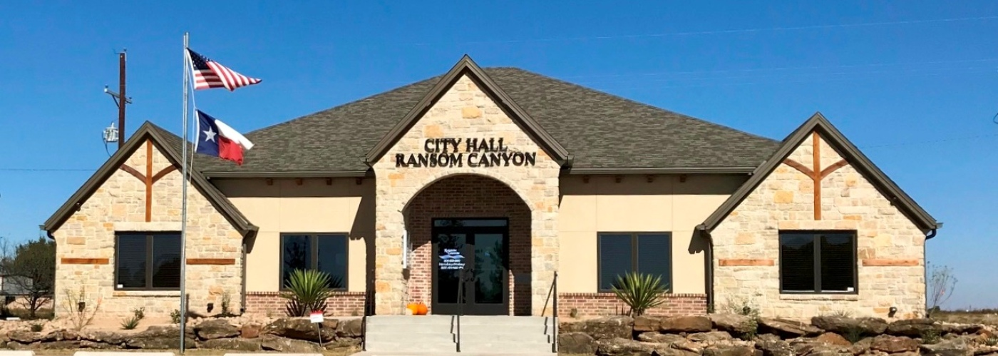 https://www.ci.ransom-canyon.tx.us/uploads/images/hero/WEB PIC CITYHALL.jpeg